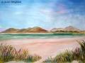 """Western Isles"" by Anne Whigham"