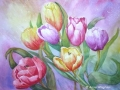 """""""Thoughts of spring"""" by Anne Whigham"""