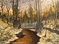 """Cumbernauld Glen"" by Bobby Rennie"