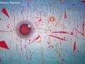 """""""Migraine"""" by Bobby Rennie"""
