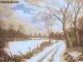 """Road to Cumbernauld"" by Bobby Rennie"