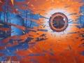 """The Dovecote"" by Bobby Rennie"