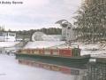 """""""The Falkirk Wheel"""" by Bobby Rennie"""