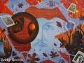 """The Lilac Witch"" by Bobby Rennie"
