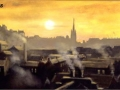 """""""Auld Reekie"""" by Colin Nairns"""