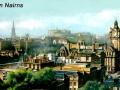 """""""Calton Hill, Edinburgh"""" by Colin Nairns"""