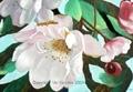 """Springtime"" by Val Kenyon"