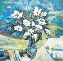 """The Arrangement"" by Ian Breingan"